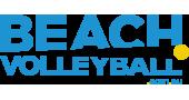 Beachvolleyball.com.au